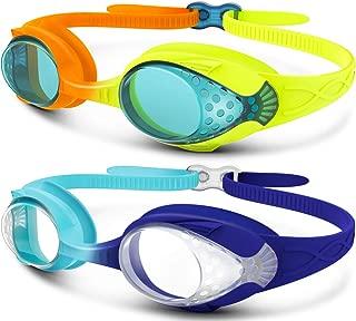 arena junior goggles