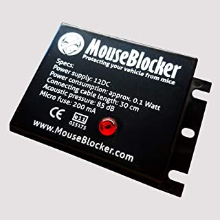 MouseBlocker