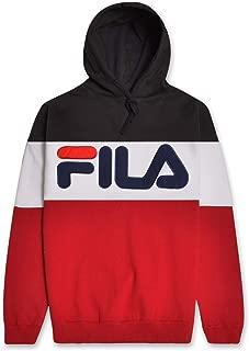 fila training clothes