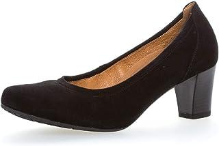 Gabor Shoes Comfort Fashion, Escarpins Femme