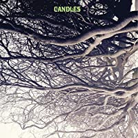 CANDLES [LP] [12 inch Analog]