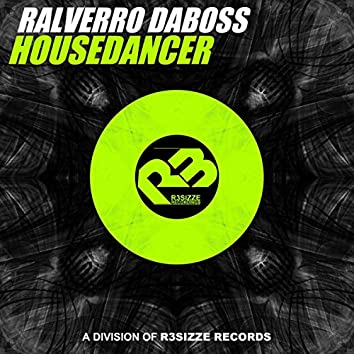 Housedancer