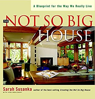 Best big house drawing Reviews