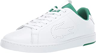 Lacoste Carnaby Evo, Men's Fashion Sneakers