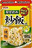 浜乙女 混ぜ込み 炒飯風焼豚 袋26g