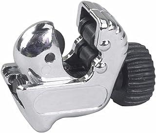 OTC 6514 قاطعة أنبوبية صغيرة شديدة التحمل
