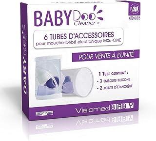 VISIOMED Kitemb3/6 Babydoo Disp. Kit 1, Small