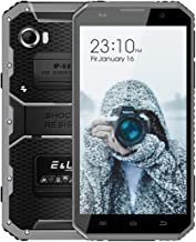 Best android verizon cell phones Reviews