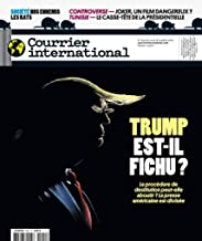 courrier internacional