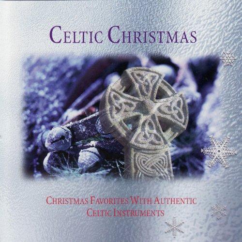 Celtic Christmas - Chritsmas Favorites With Authentic Celtic Instruments