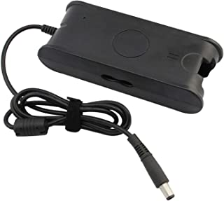 dell laptop adapter 90w