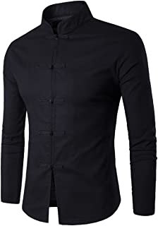 Best chinese collar suit Reviews