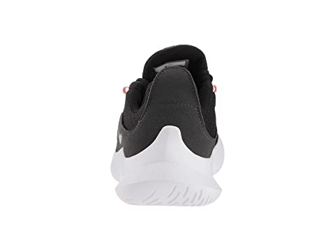 Gris Nike Negro Fresco Blanco Blackblack Voltios Apenas Whitewhite Anthraciteblack Blackwolf Rosa Viale Gris Tormenta RvgqxwfR