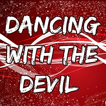 Dancing with the Devil Cover