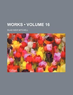 Works (Volume 16 )