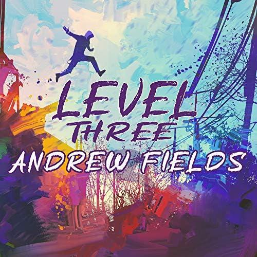 Andrew Fields