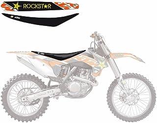 Blackbird Racing - 38782/54: Sitzbezug Rockstar Beursfoon 2014 1521r5 preisvergleich preisvergleich bei bike-lab.eu
