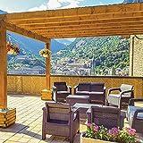 Smartbox - Caja Regalo - Escapada a Andorra: 2 Noches con Desayuno y Acceso a Zona Relax en Hotel Panorama 4* - Ideas Regalos Originales