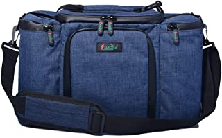 982ca2651de3 Amazon.com: extra large lunch bag for men