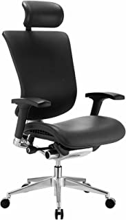 Best reading leather chair Reviews