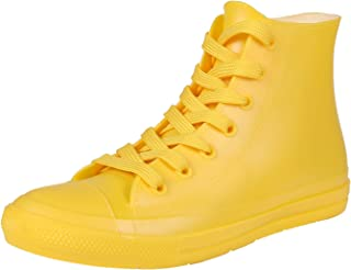 Best yellow ankle boots women Reviews