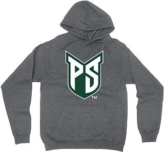 Best university of portland clothing Reviews