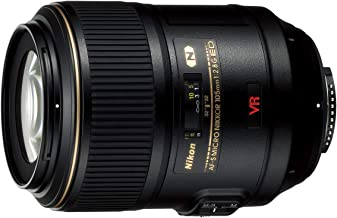 Best micro nikkor 55 2.8 Reviews