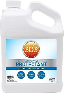 303 30320 Aerospace Protectant, 1 Gallon