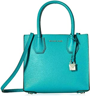 315e59829db5 Amazon.com  Michael Kors - Blues   Totes   Handbags   Wallets ...