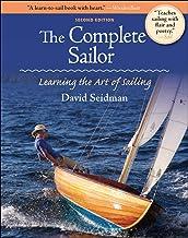 The Complete Sailor, Second Edition PDF