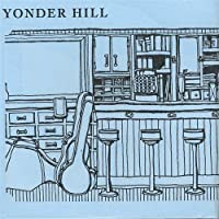 Yonder Hill by Yonder Hill (2008-06-17)