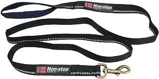 'Non-Stop Perros cuerda Reflex Leash