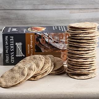 Best peters yard crackers Reviews