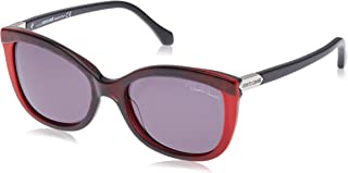 Roberto Cavalli Sunglasses - RC788S-68A 54-18-140mm