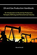 Best refining for dummies Reviews