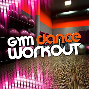 Gym Dance Workout