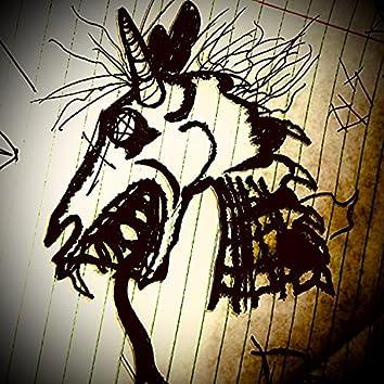 Suicidal Mosh (feat. RLG, SydneySixx & DREWSKI)