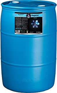 Cutting Edge Solutions Sugaree, 270 gal Tote