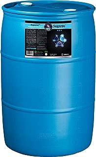 270 gallon tote