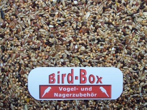 Bird-Box Waldvogelfutter Inhalt 5 kg
