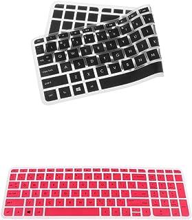 Amazon.es: Sharplace - Skins para teclados / Accesorios para ...