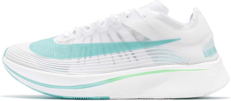 Nike Zoom Fly Sp Mens Aj9282-103 Size 13