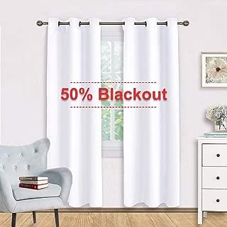 Best window and door curtains designs Reviews