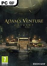 adam's venture origins pc
