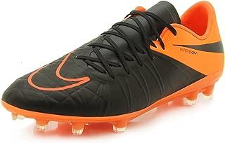 Nike Hypervenom Phinish Leather FG