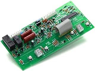 maytag control board