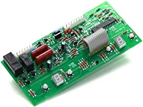 Best control board for maytag refrigerator Reviews