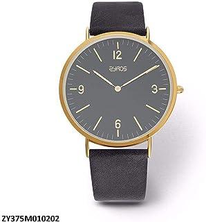 ساعة رجالية (زايروس)
