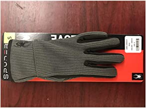 Spyder Core Winter Gloves ~ Conductive Material for Touch Screen Devices