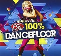 100 % Dancefloor